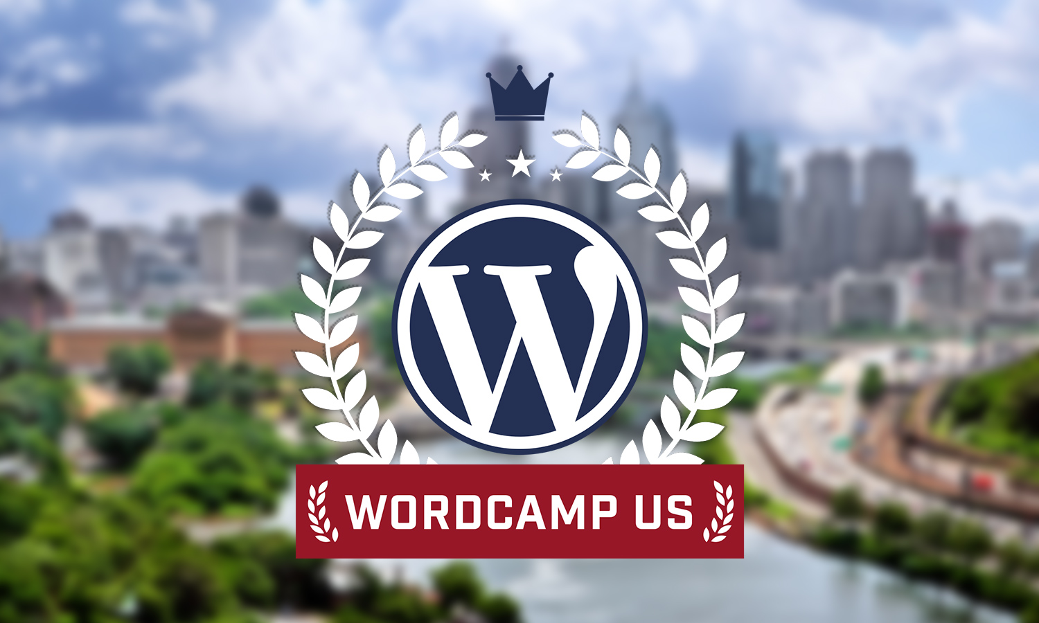 wordcamp_philadelphia_cover